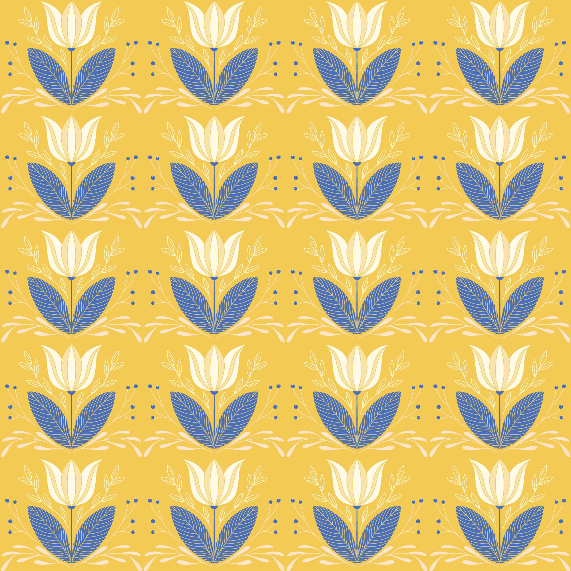 nordic yellow.jpg