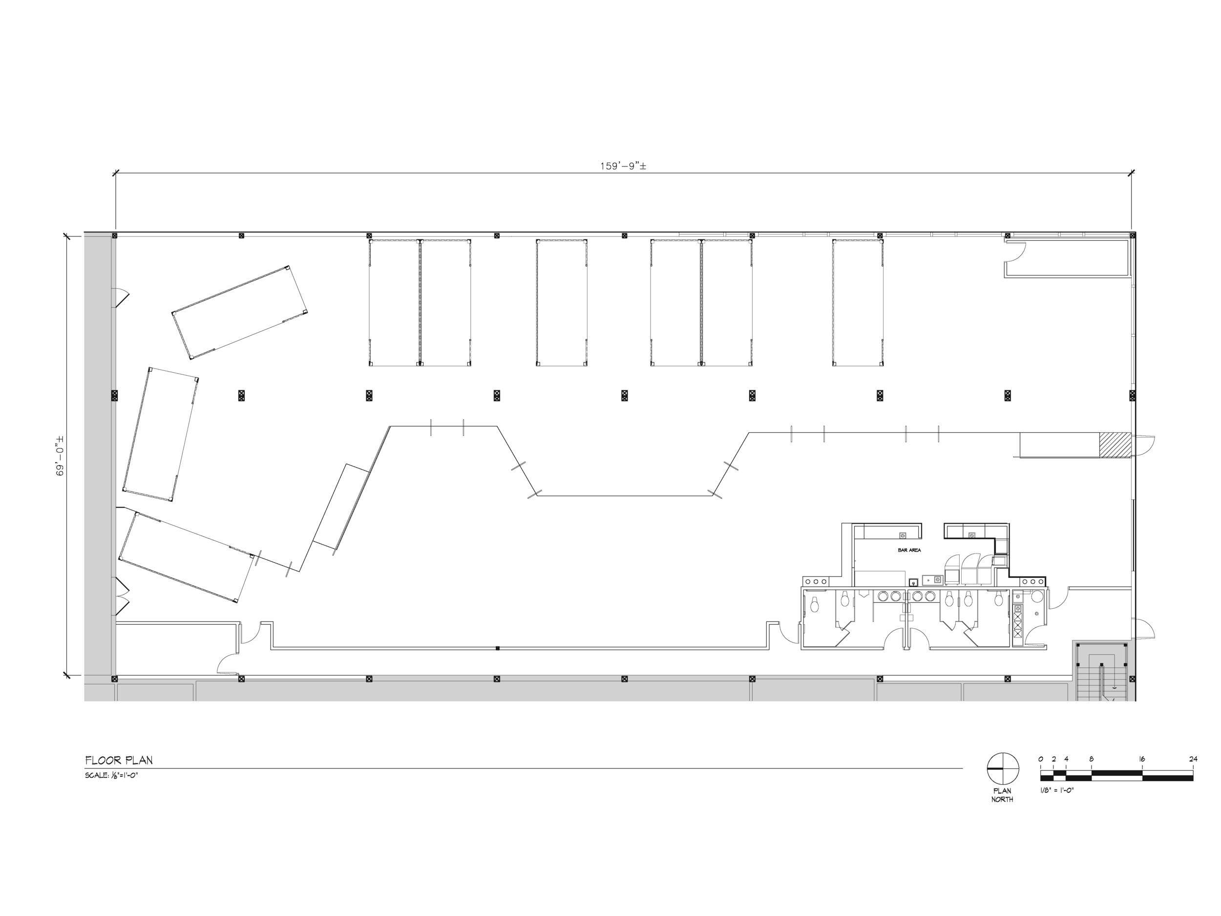 Colorbloq Floor Plan DWG Original no DIM.png