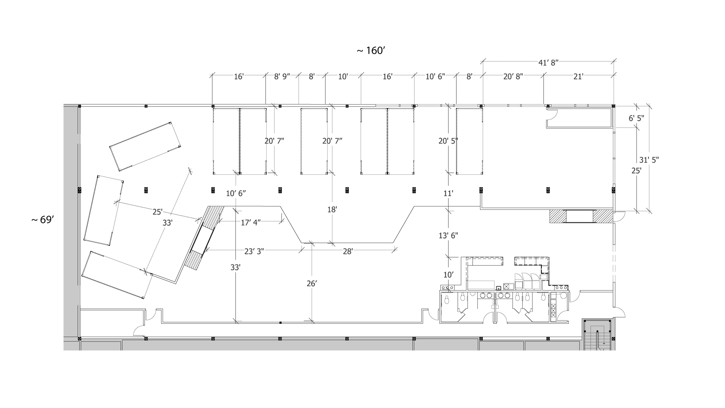 Colorbloq_Floorplan_with_Dimensions.png