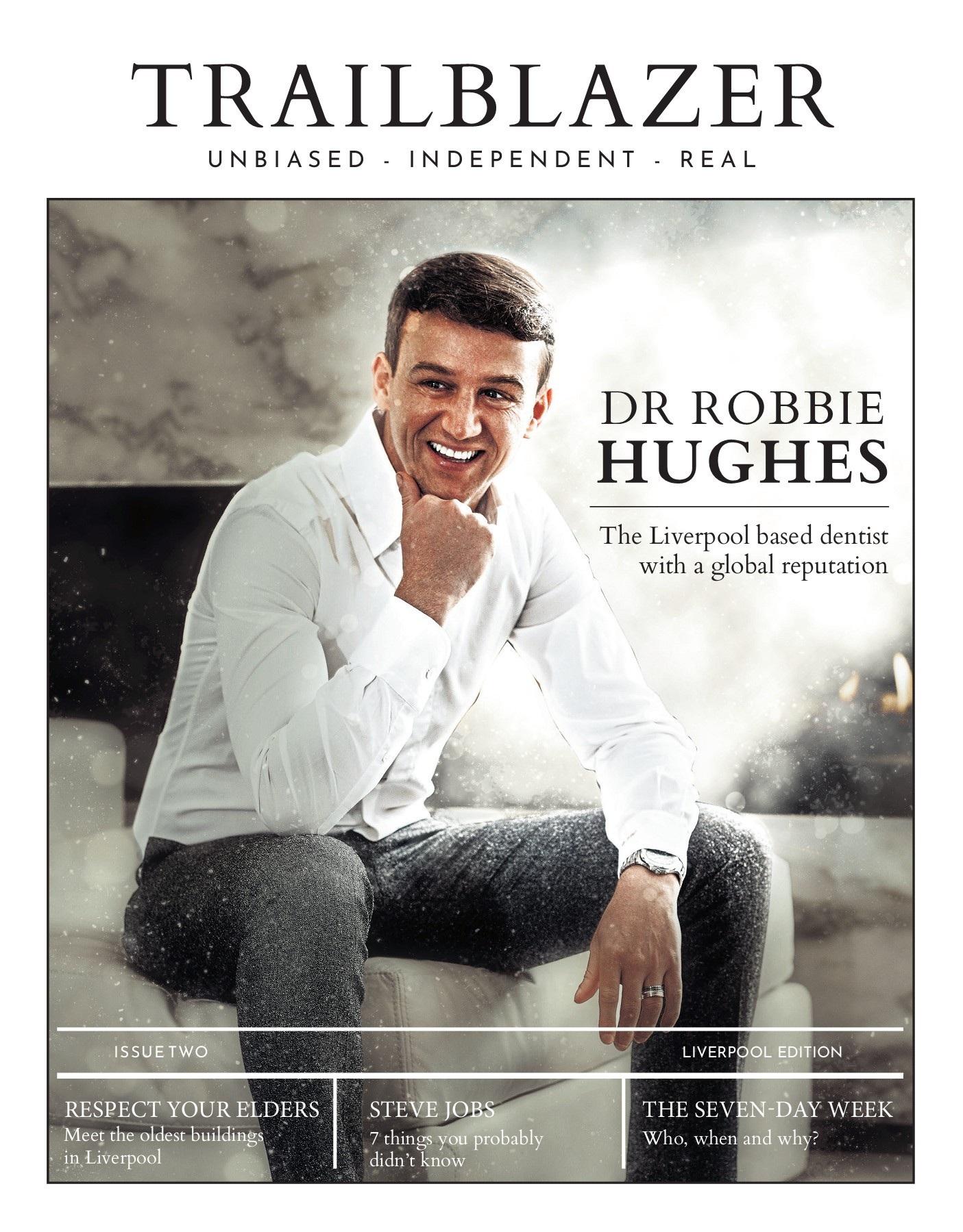 Robbie+Hughes.jpg