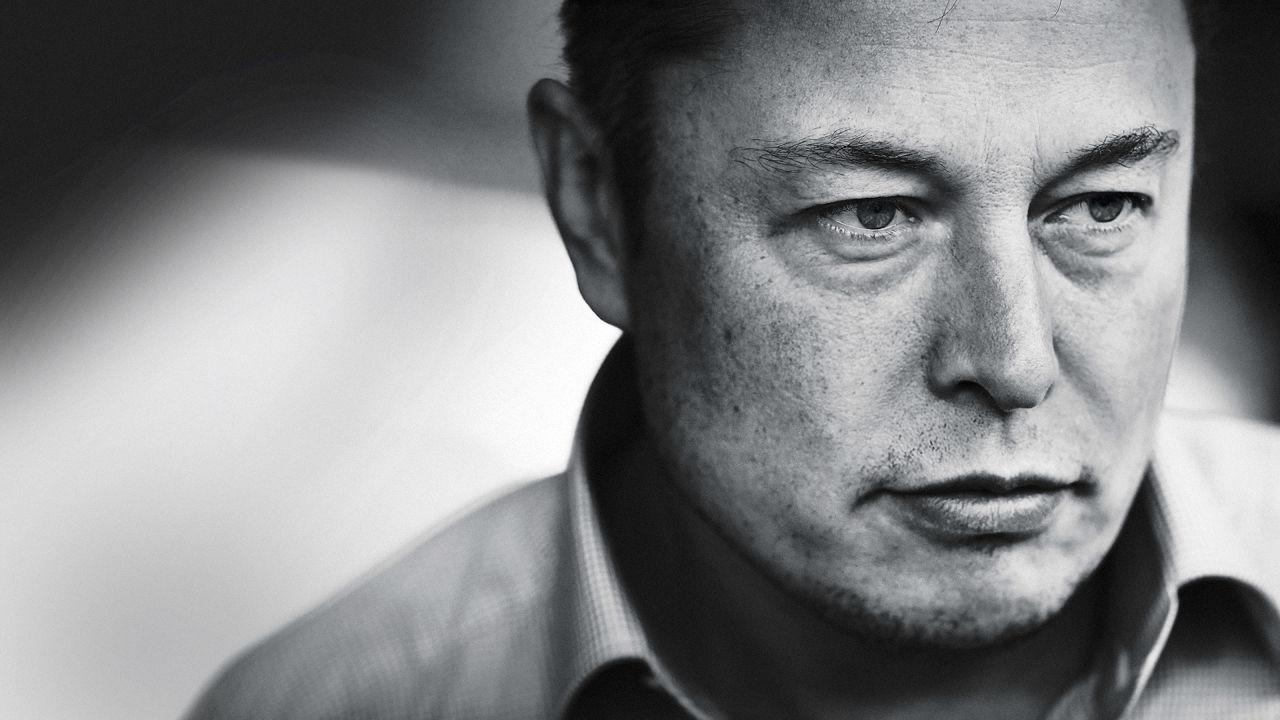 Elon-Musk-2.jpg