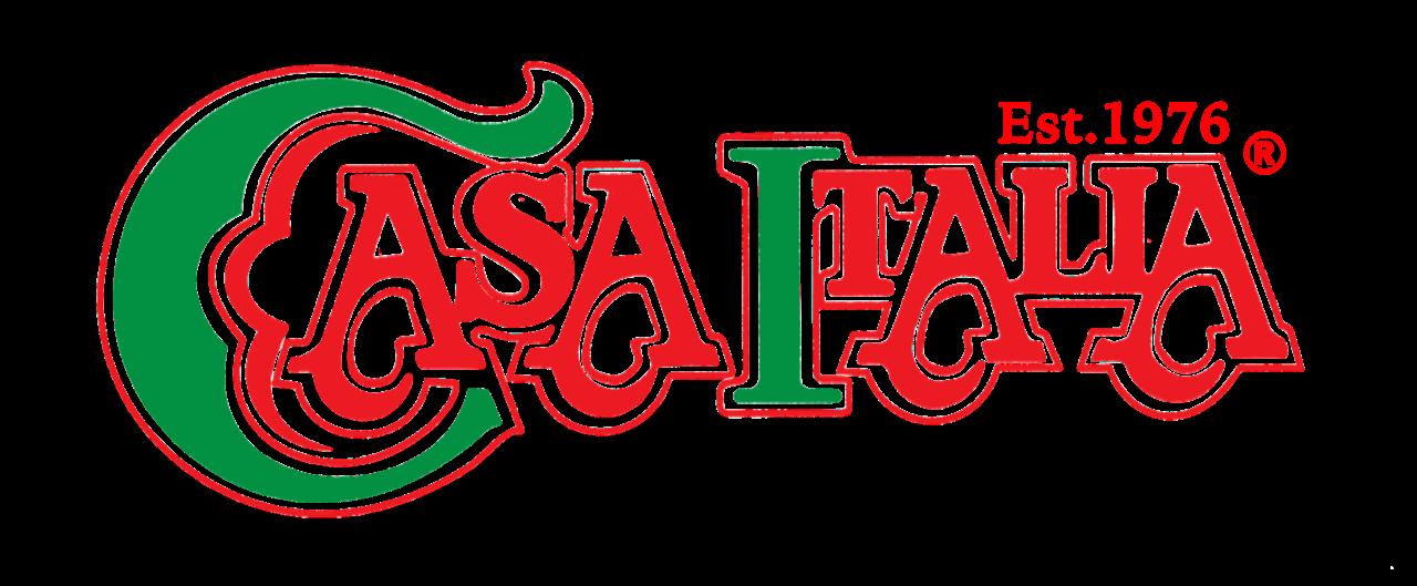Casa Italia - One of Liverpool's Most Popular Restaurants