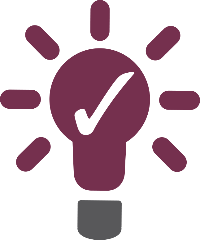 PO_Icons_0000_Ideas.png