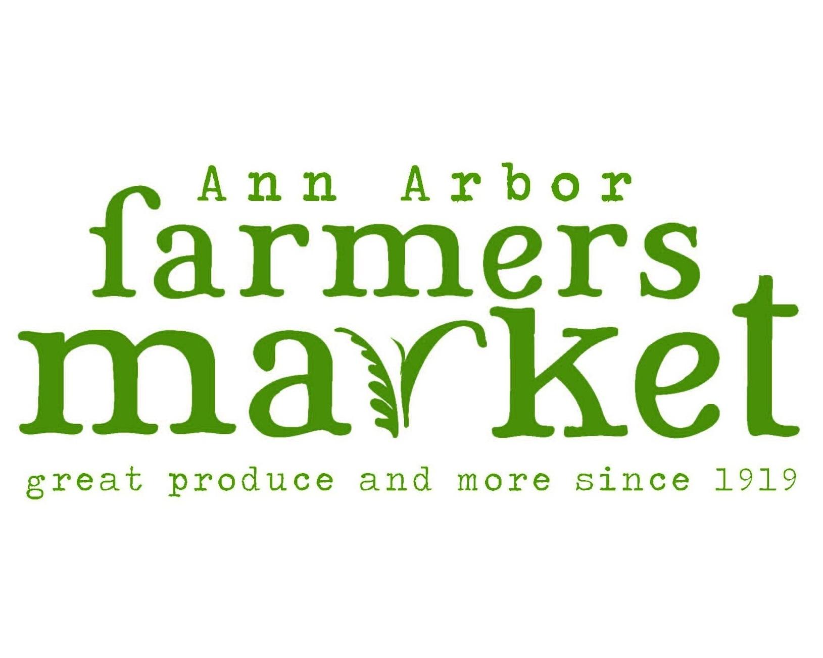 Ann Arbor Logo.jpg