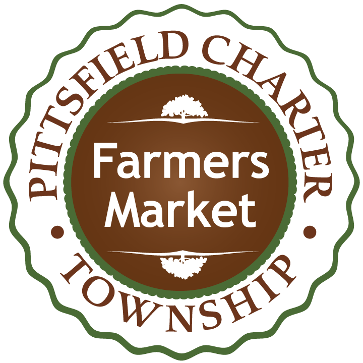 Pittsfield Logo.png