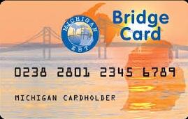 MIBridgeCard.jpg