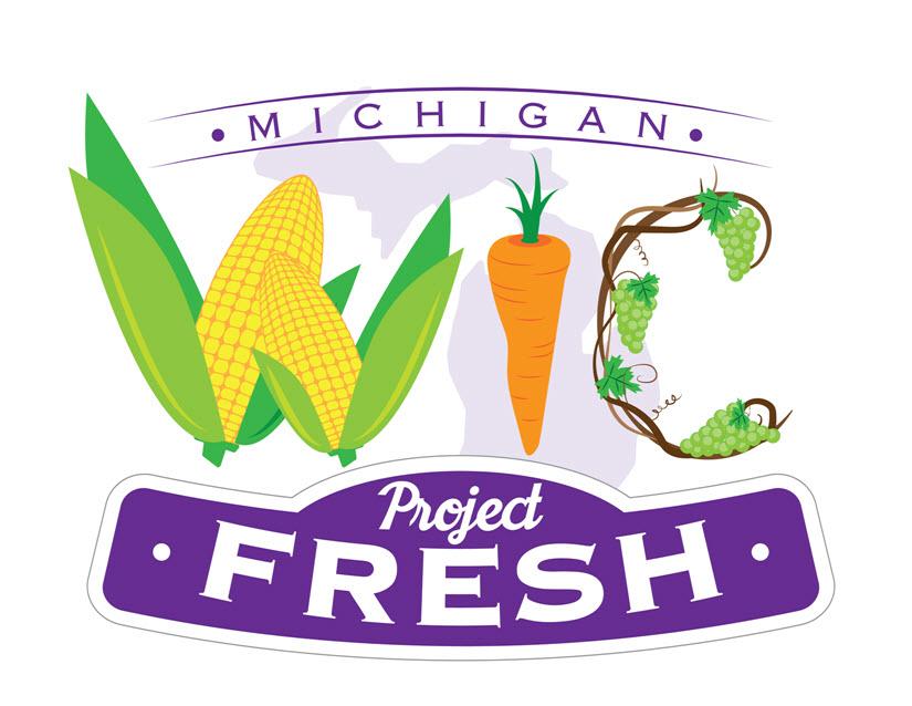 WIC Project Fresh logo.jpg