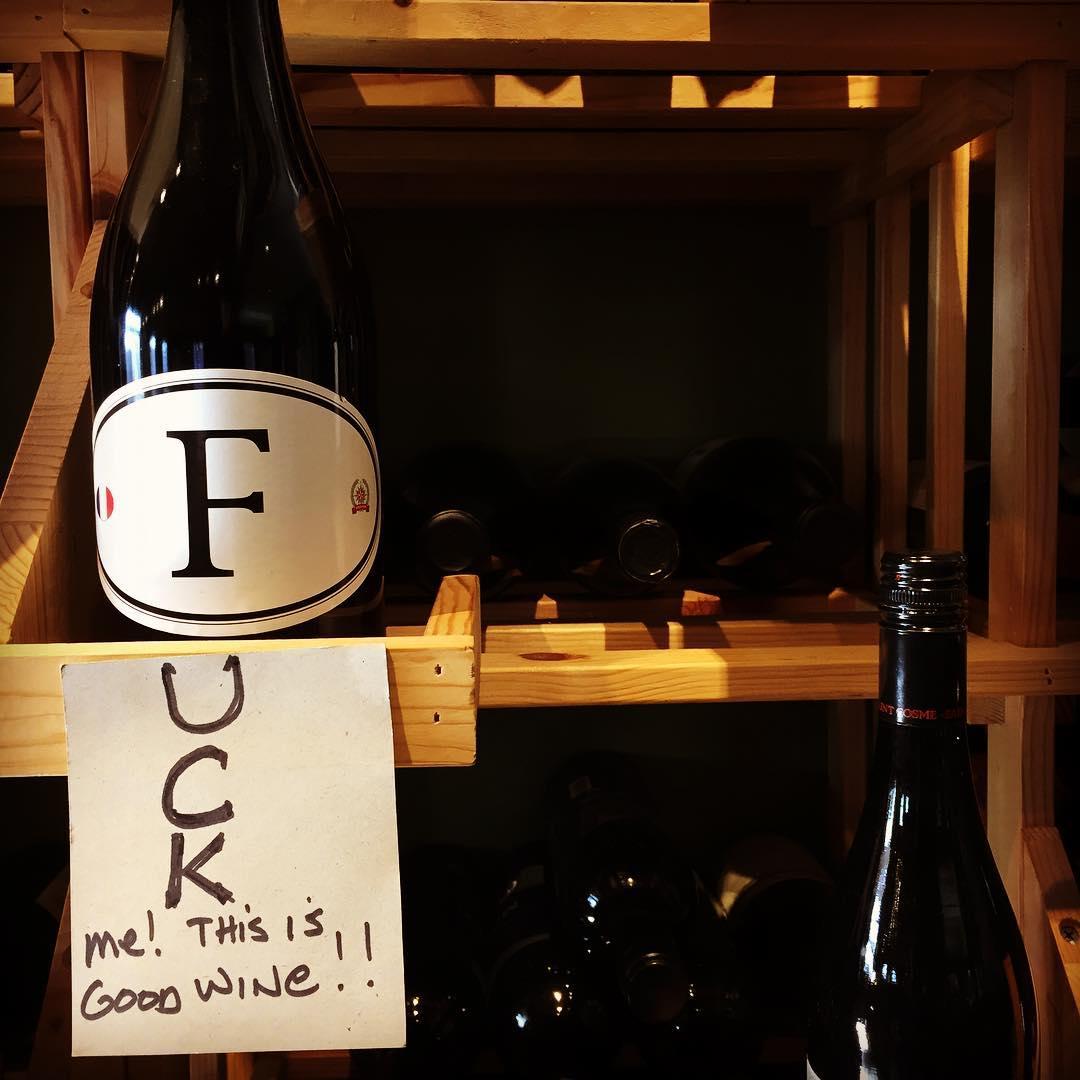 F Wine IG.jpg