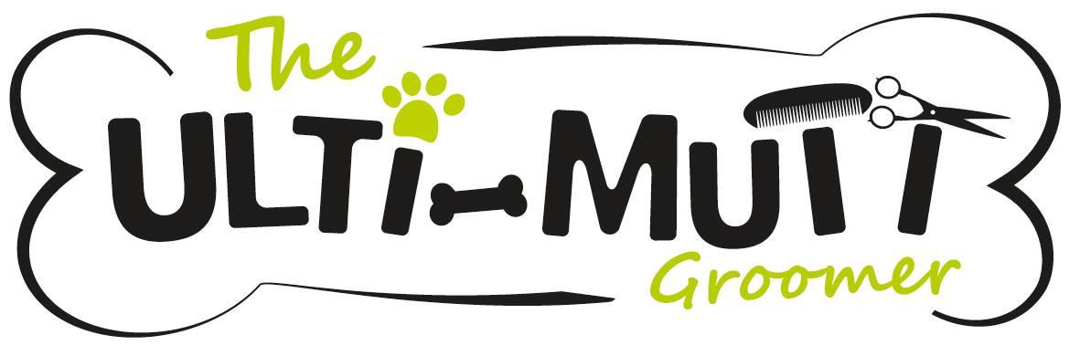 hey-muttley-the-ulti-mutt-groomer-logo.jpg
