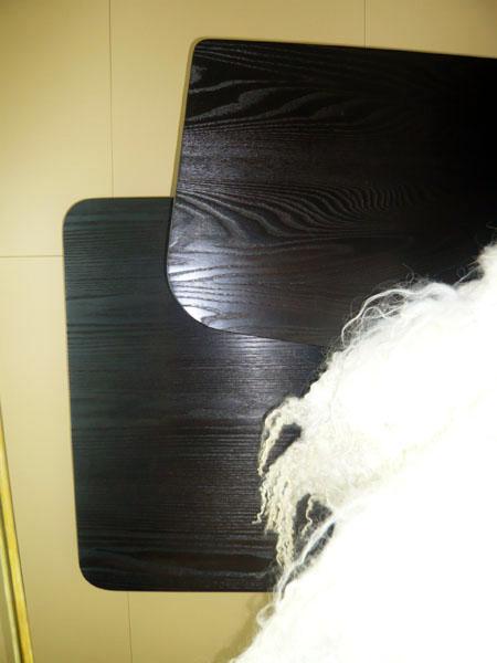 gladstoneheadbrdetail.jpg
