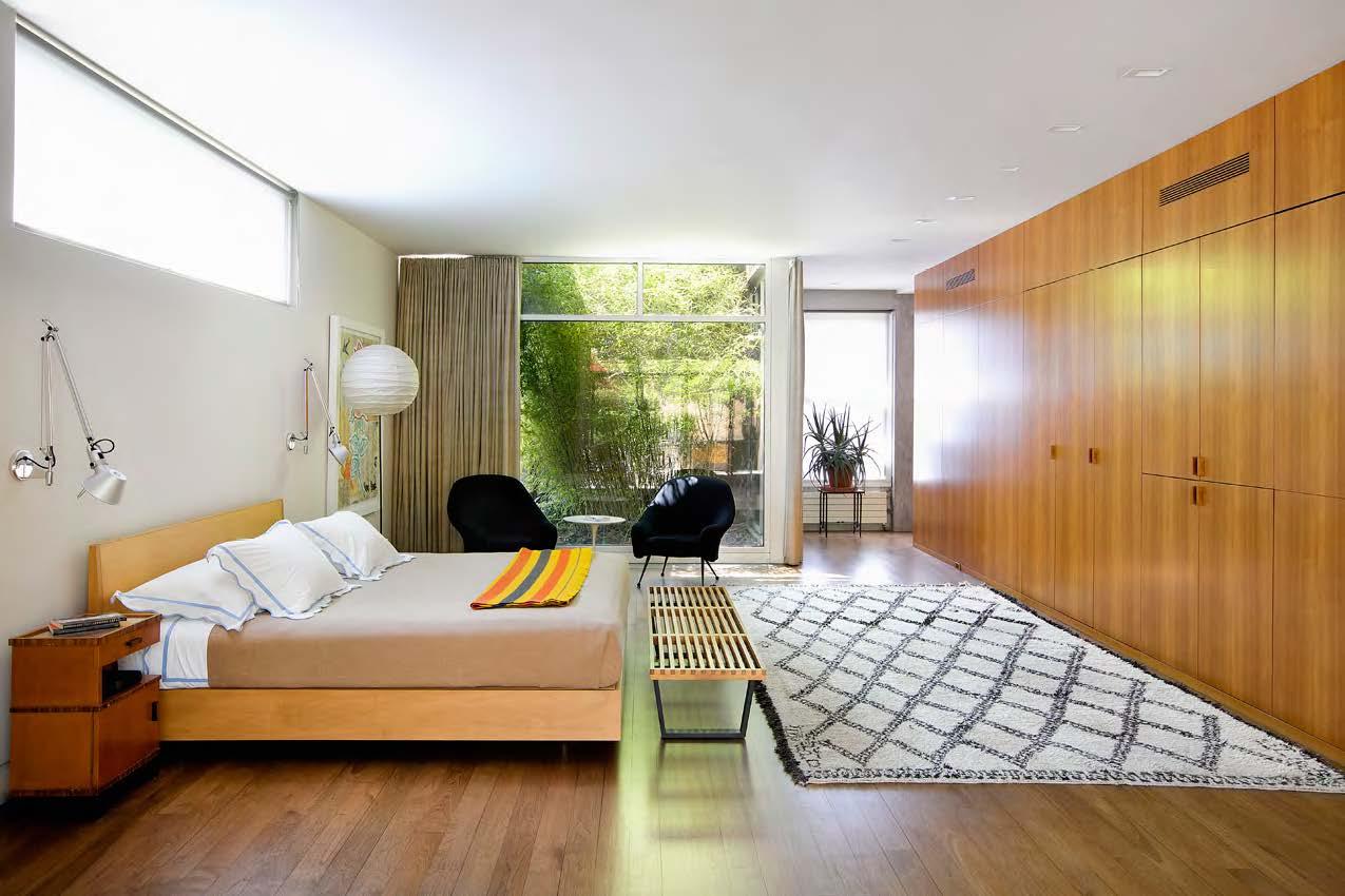 DS bedroom.jpg