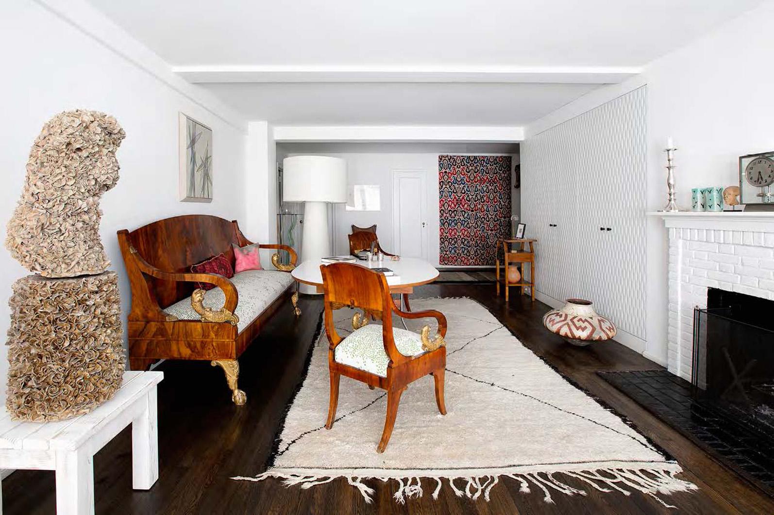 livingroom overall.jpg