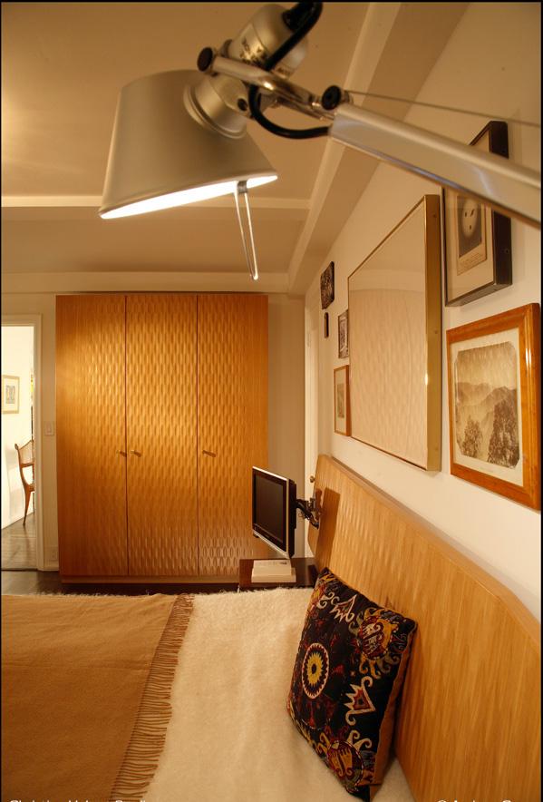 apraxine bedroom_07.jpg