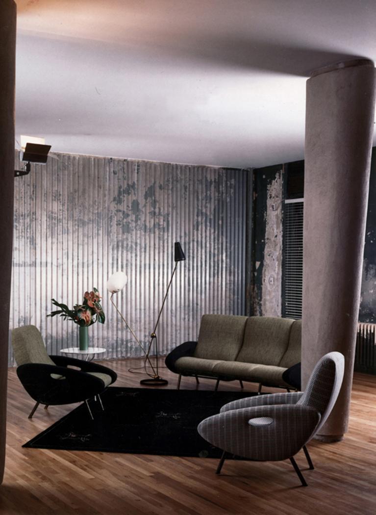 salle living.jpg