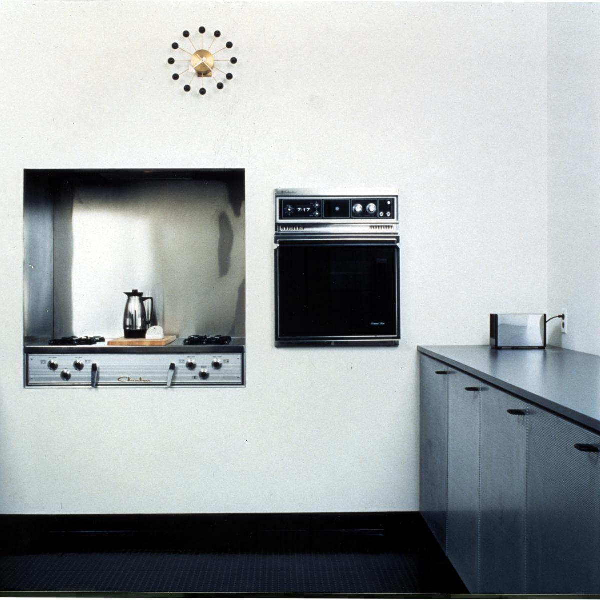 salle kitchen.jpg