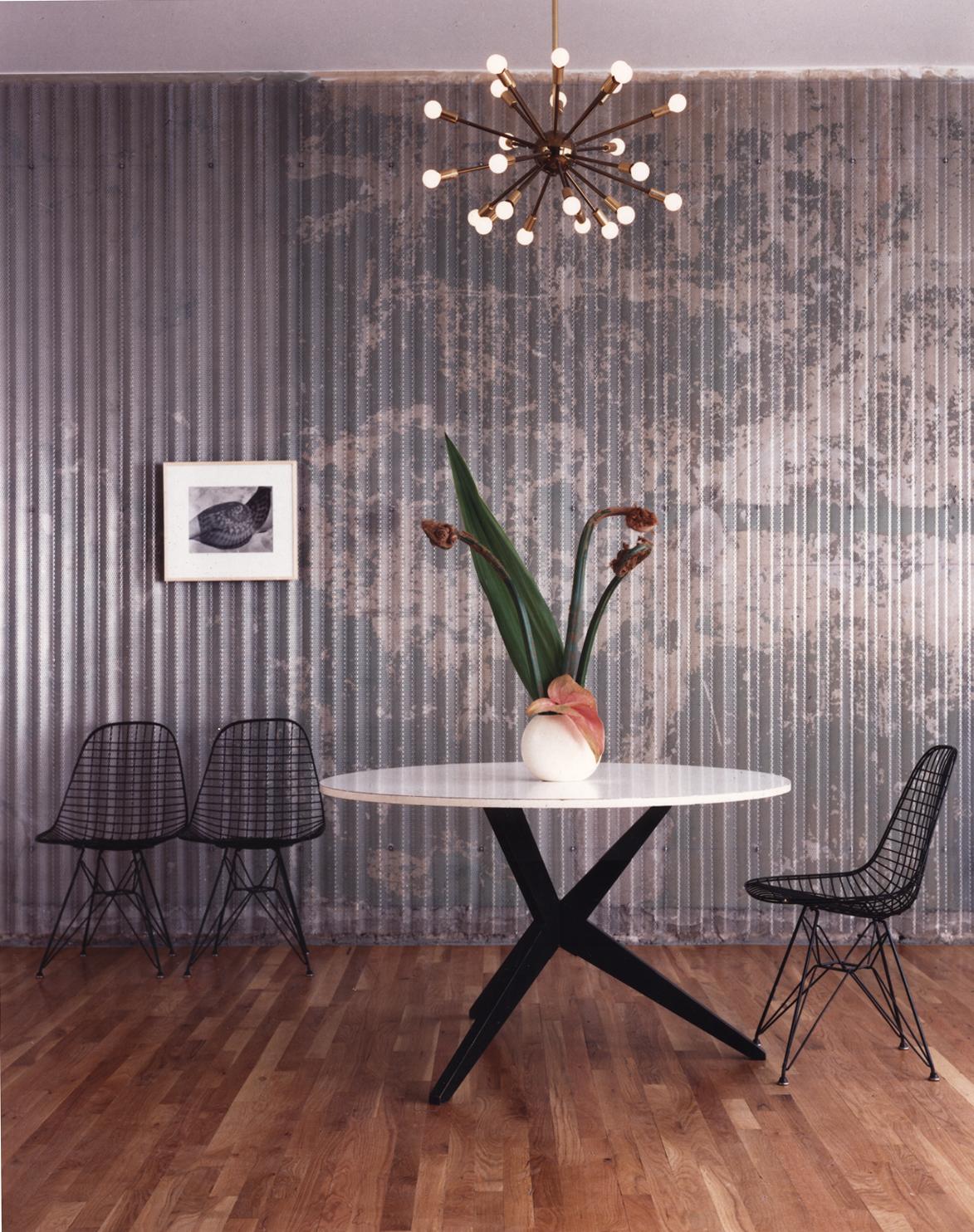 salle table.jpg