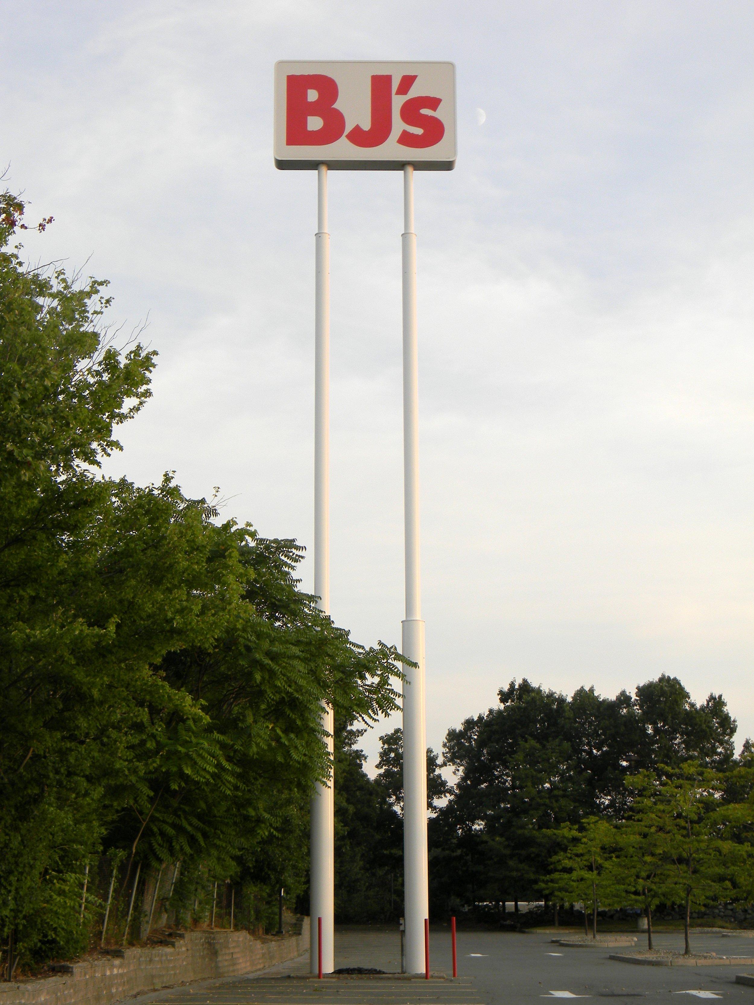 BJ-1.JPG