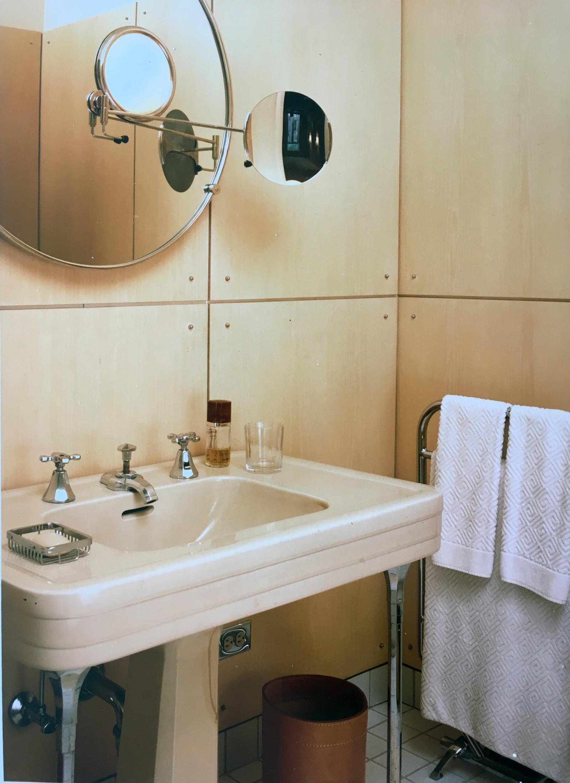 jakobson bath.jpg