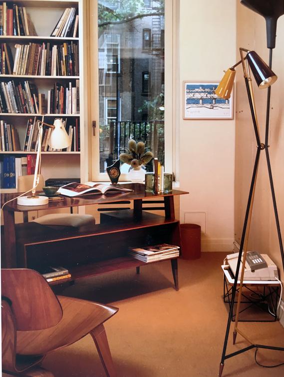 jakobson office.jpg