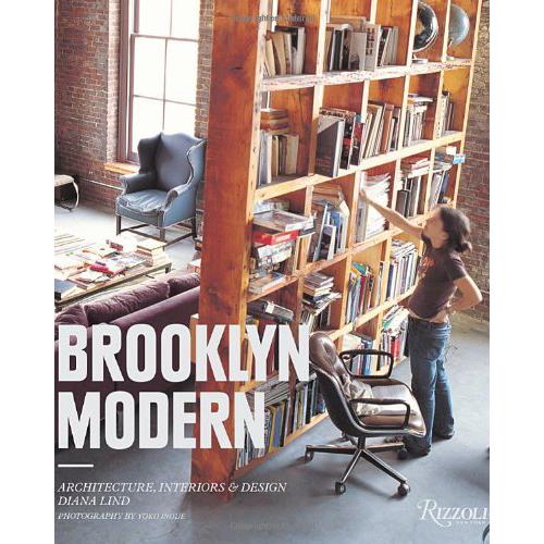 brooklyn Modern2.jpg
