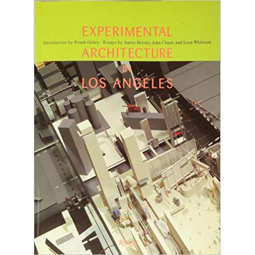 Experimental Architecture in LA.jpg
