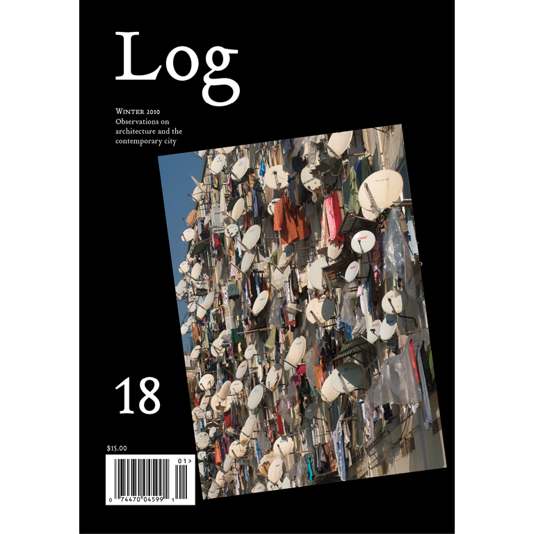 Log_covers_28.png
