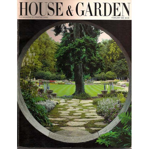 house-and-garden-1.jpg
