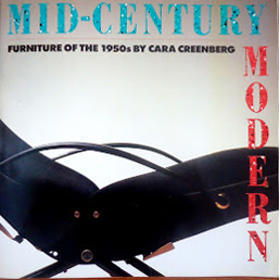 Mid+Century+Modern+by+Cara+Greenberg+Cover.jpg