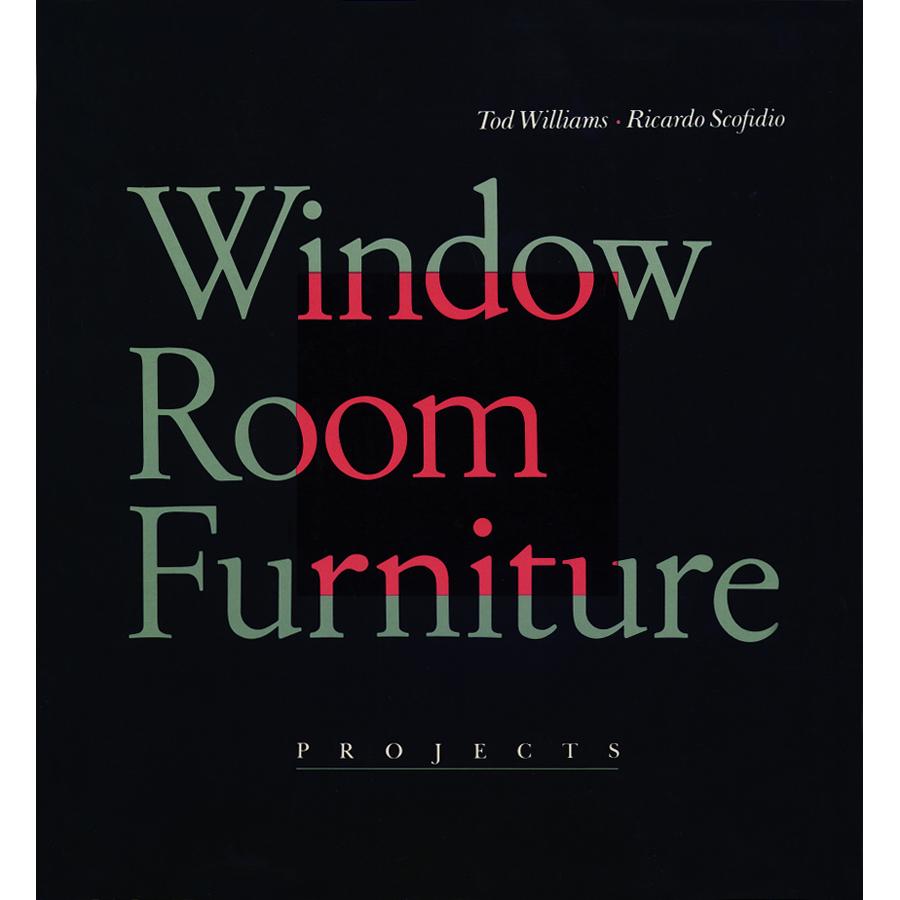 Publications_windowroomfurniture.jpg