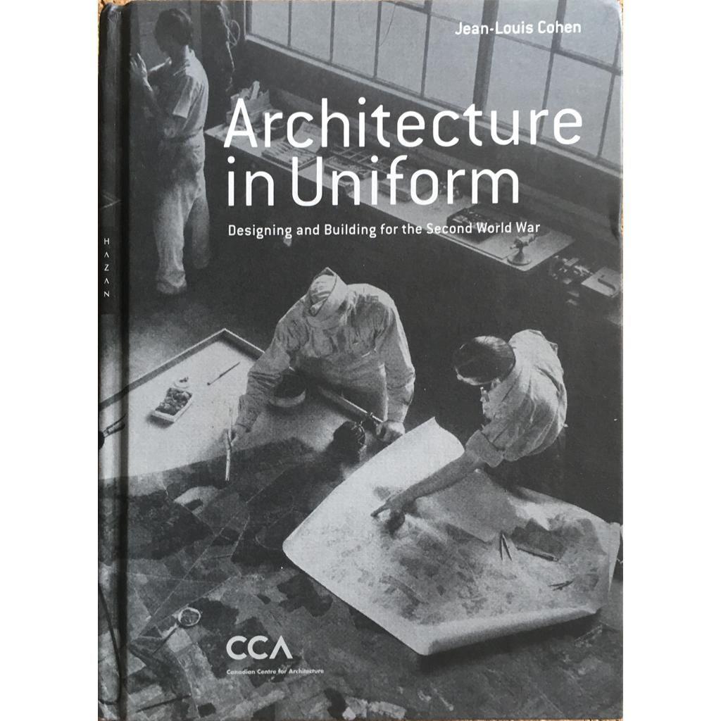 Architecture in Uniform.jpg