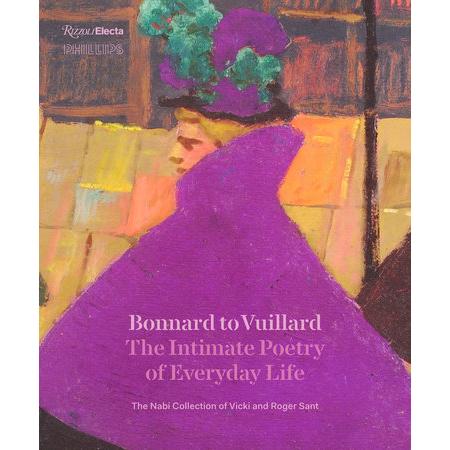 Bonnard to Vuillard.jpg