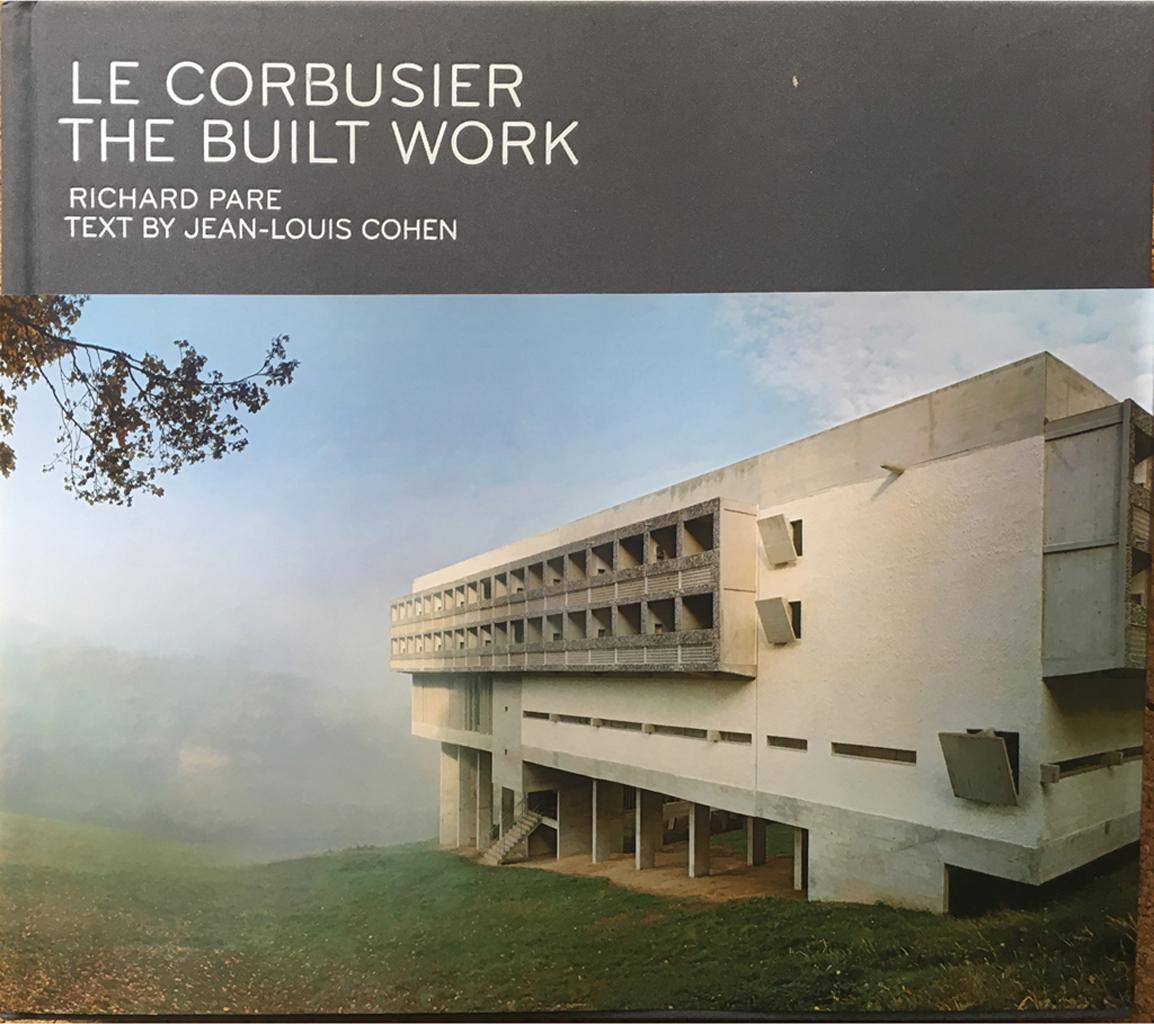 Corbu built.jpg