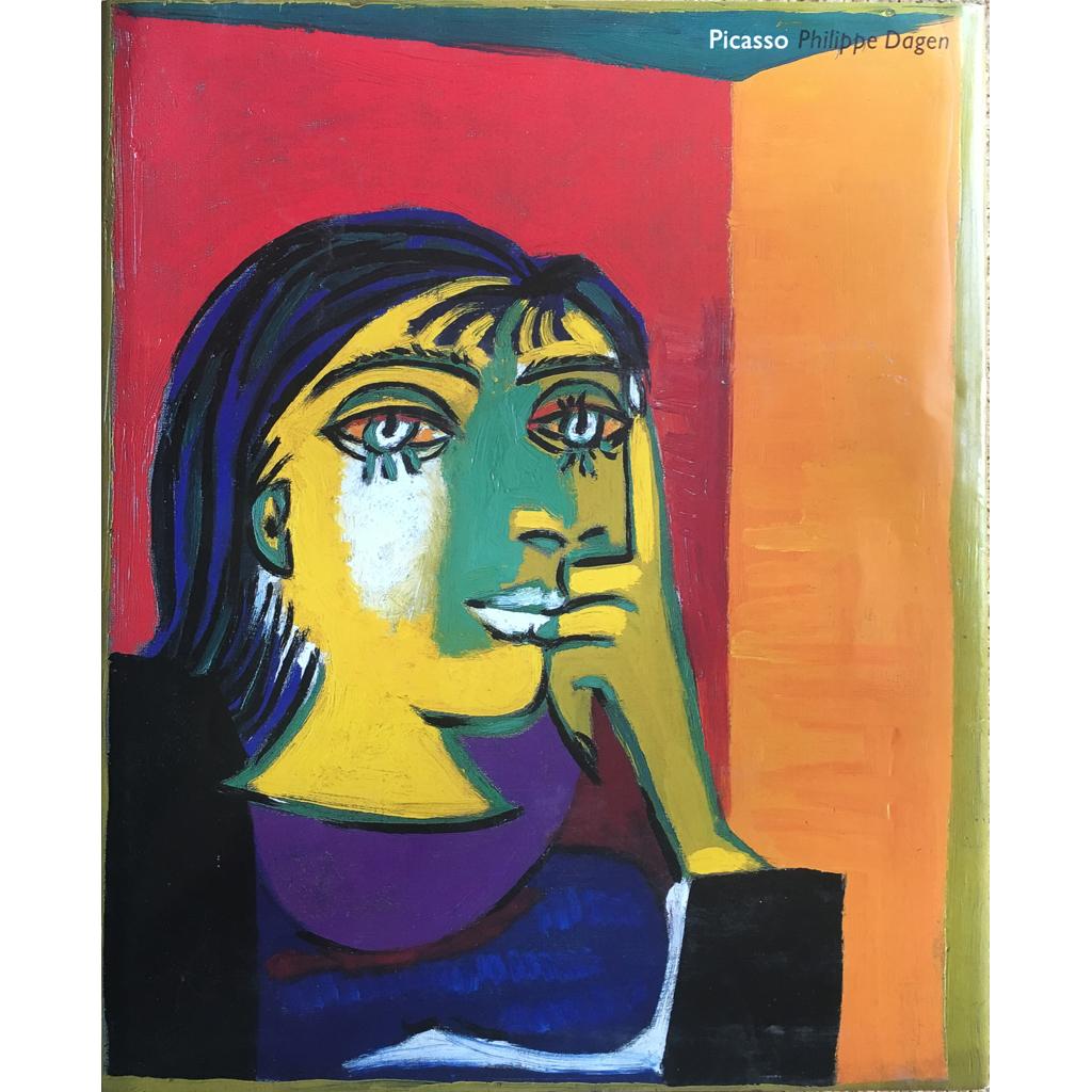 Picasso book.jpg