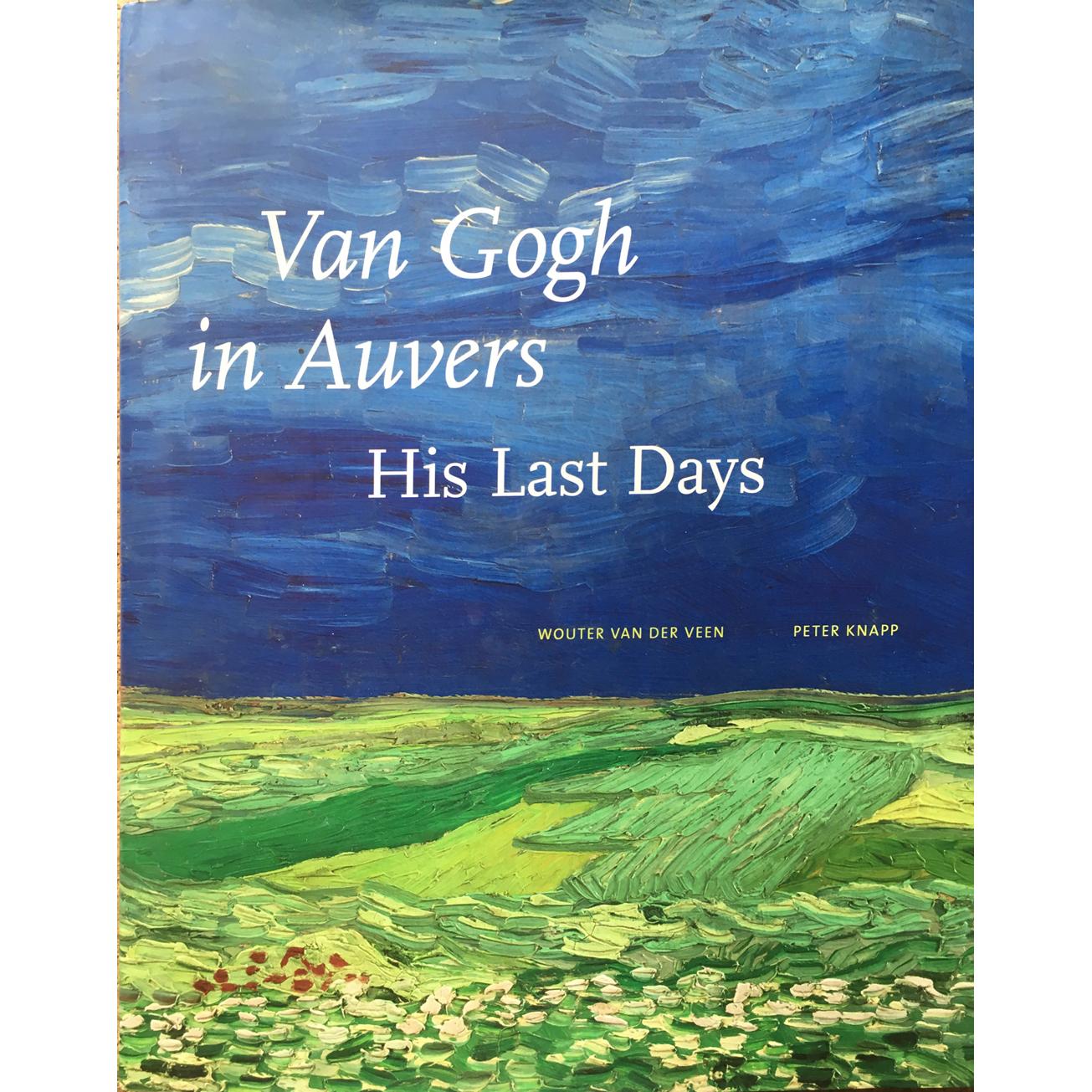 Van Gogh last days.jpg