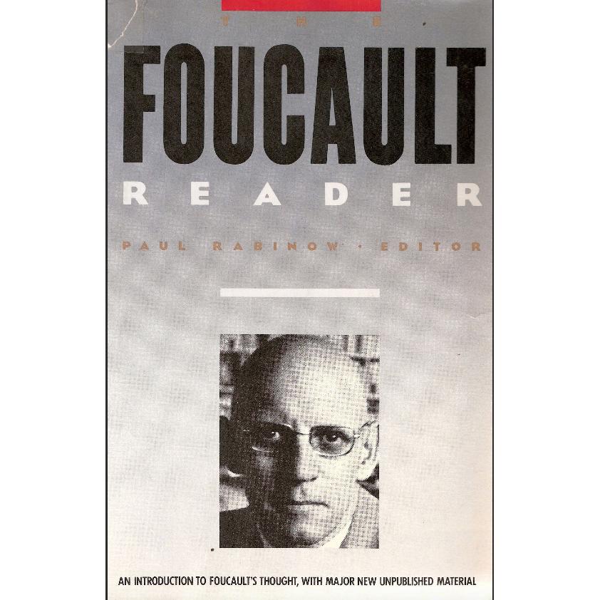 Foucault reader.jpg