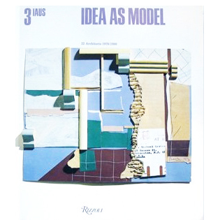 Idea as Model front.jpg