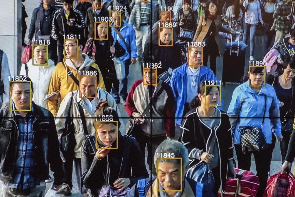 more facial recognition.JPG