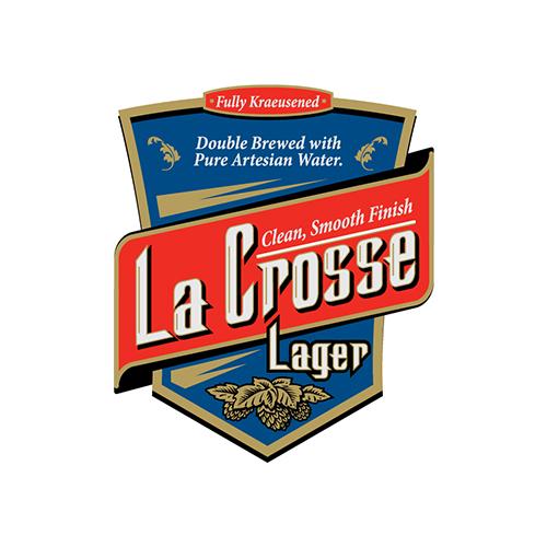 LaCrosse Brewing Company