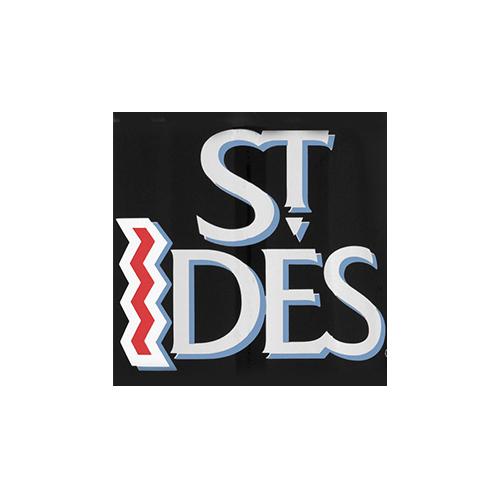 St Ides