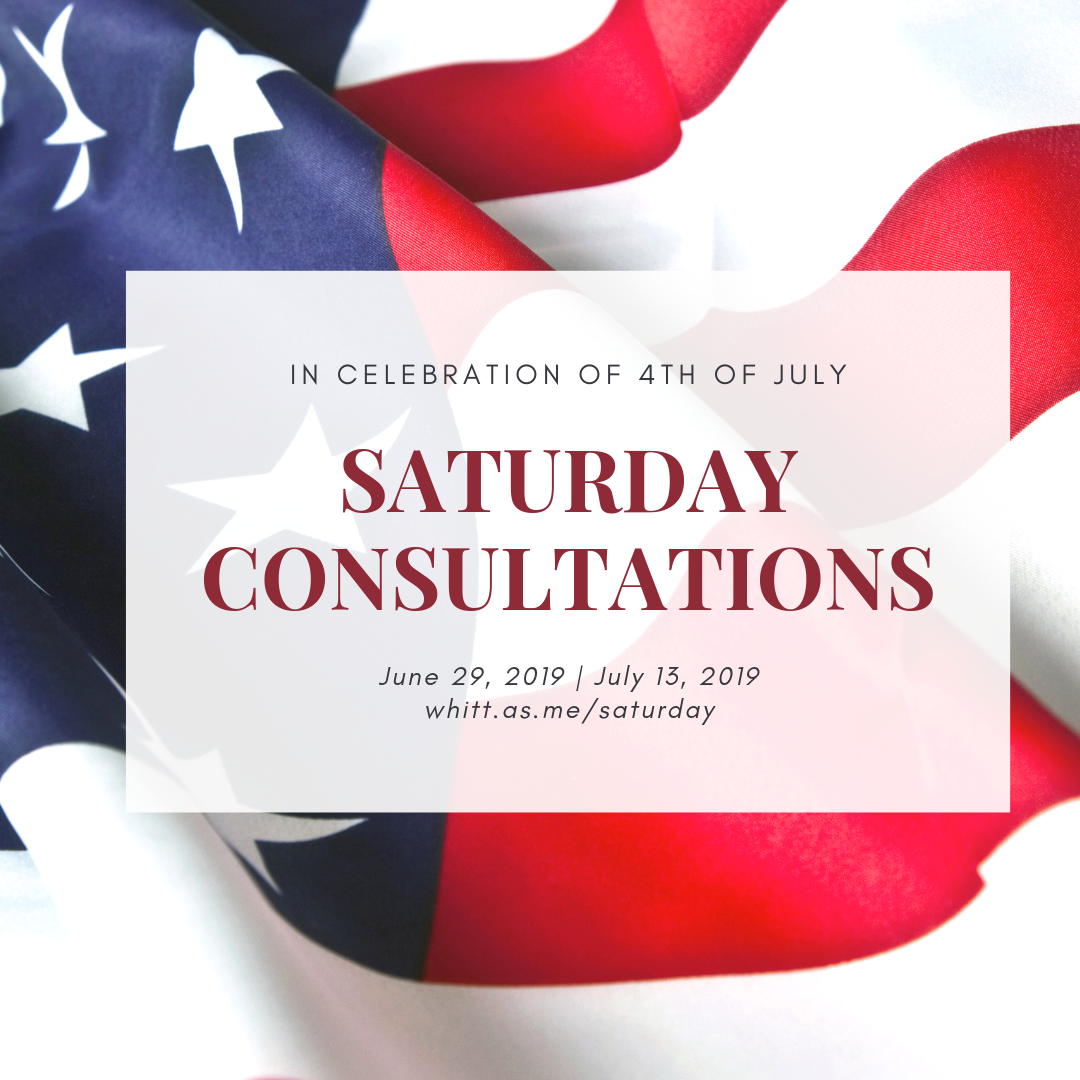 saturday_immigration_attorney