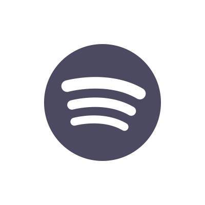 spotify-purple.png