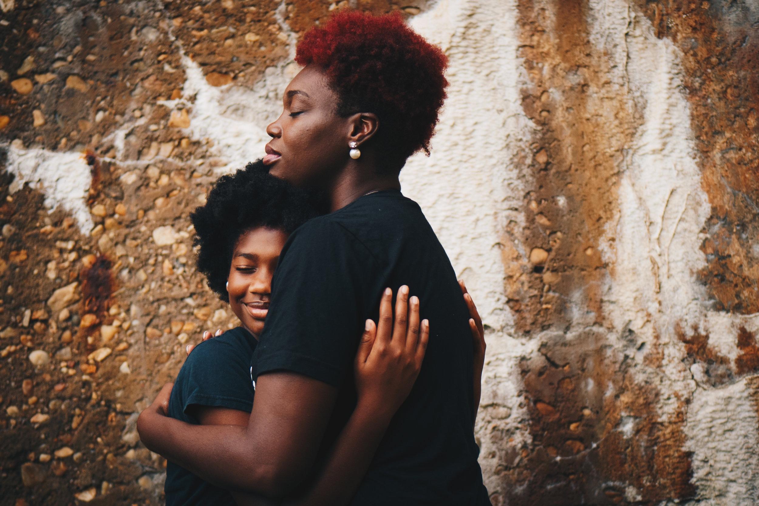 La Intimidad Auténtica - Conocerse a nivel intelectual, emocional, social y espiritual es posible. Es más, para eso fuimos diseñados.