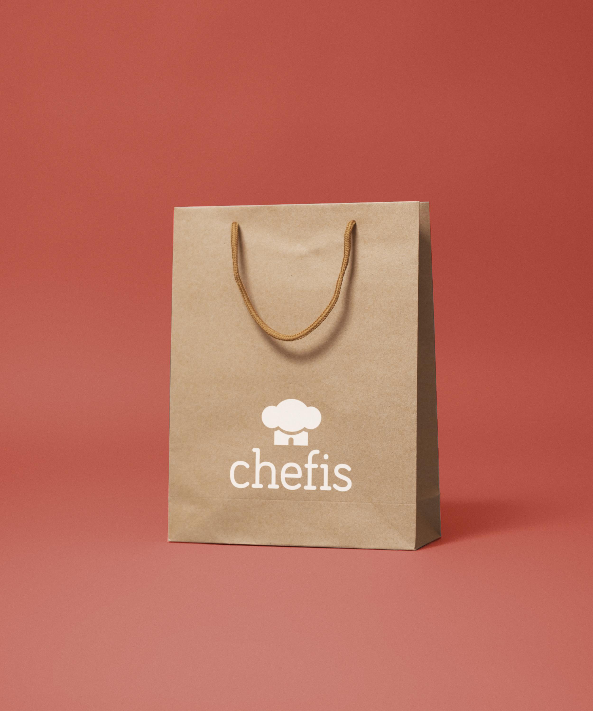Chefis - Paper Bag Mockup.jpg