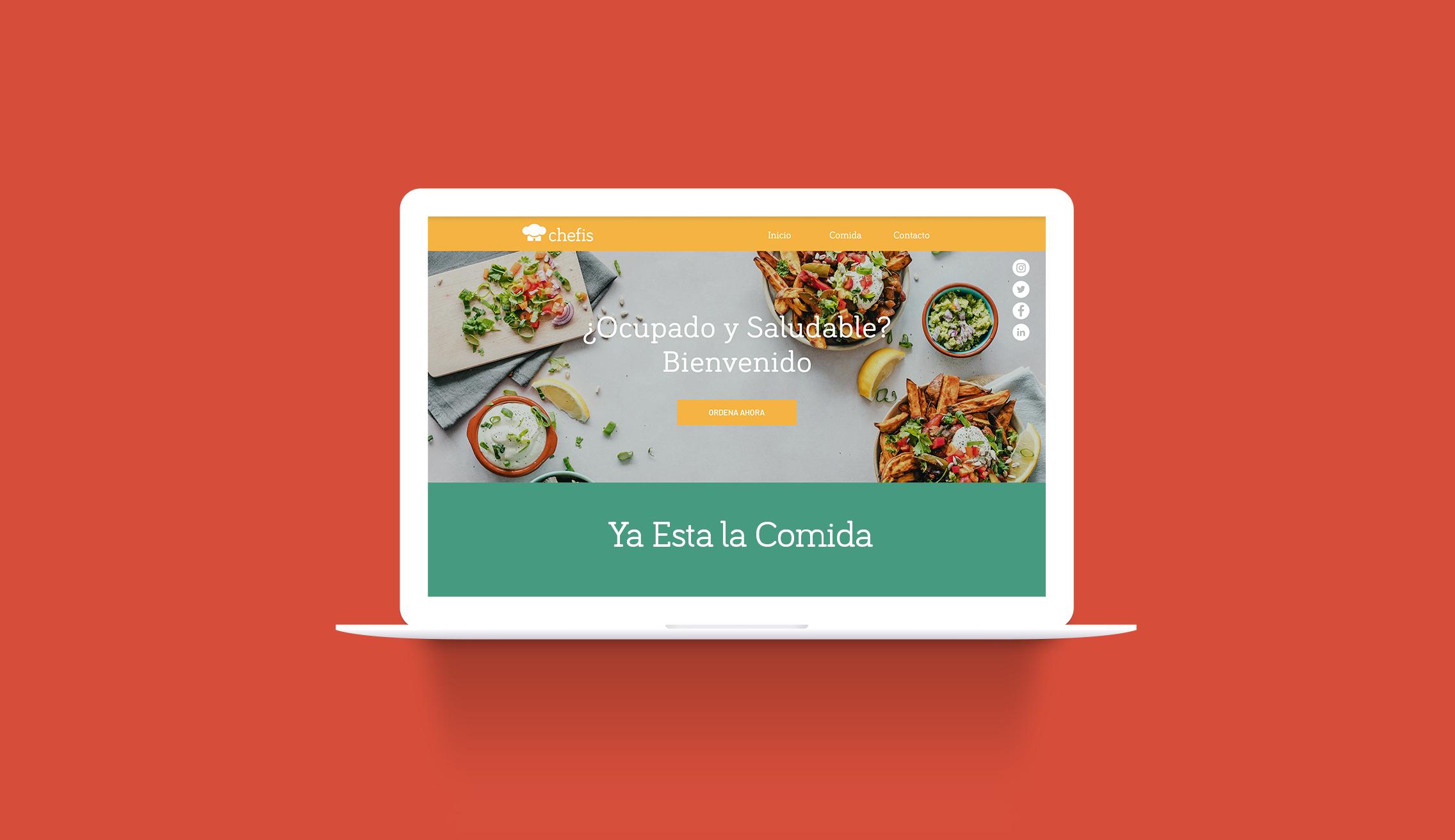 Website-Chefis.jpg