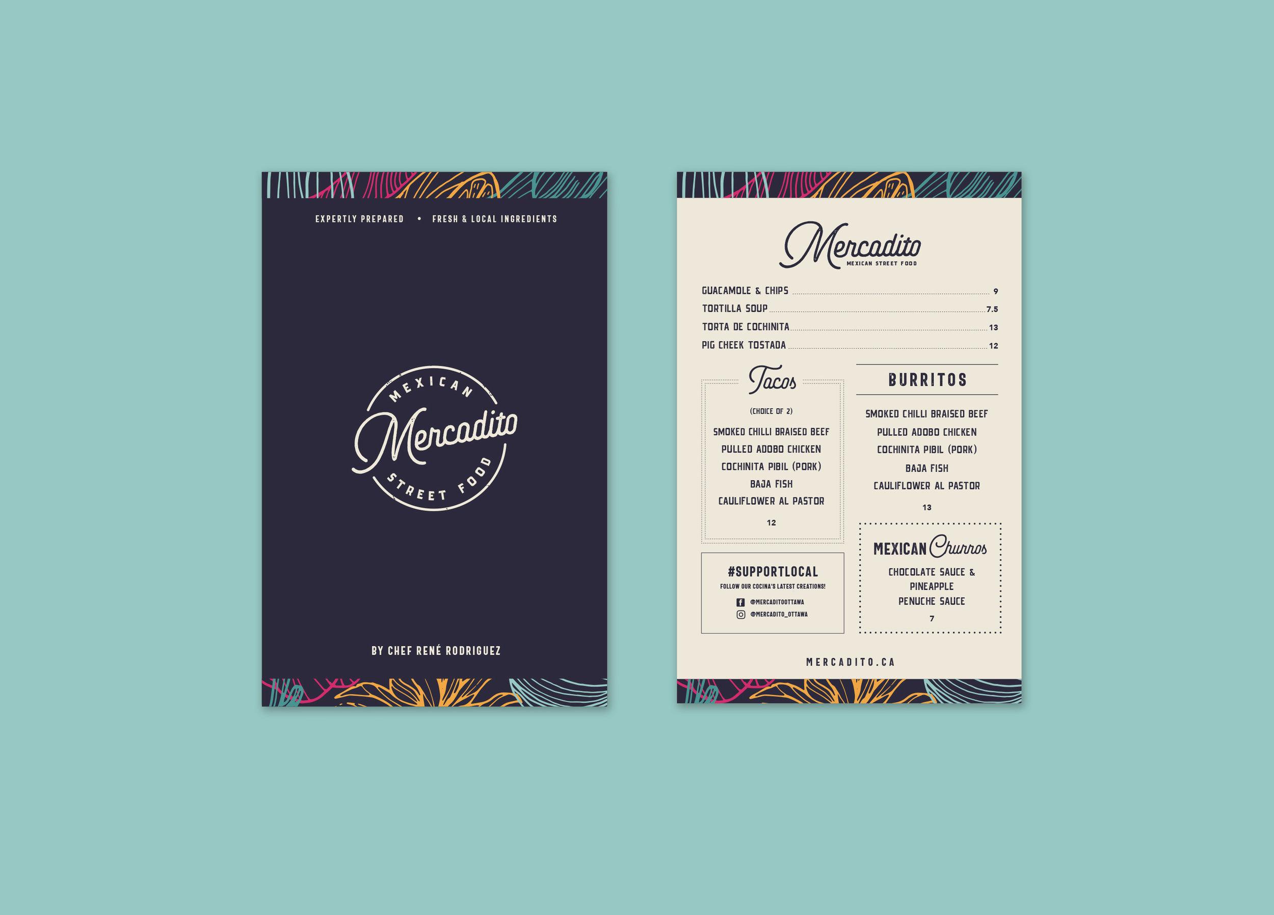 2 menus.jpg