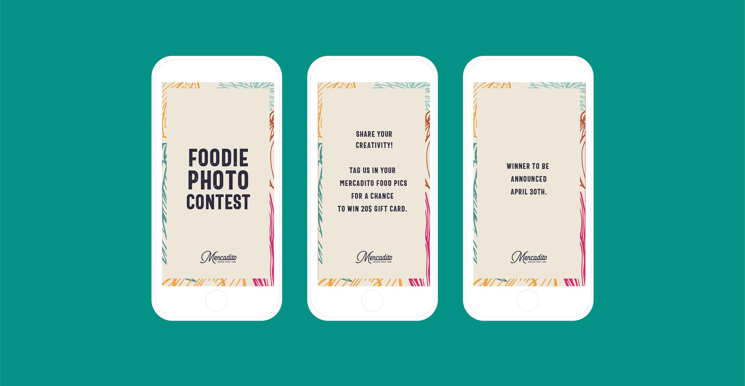 Mercadito - Phone-01.jpg