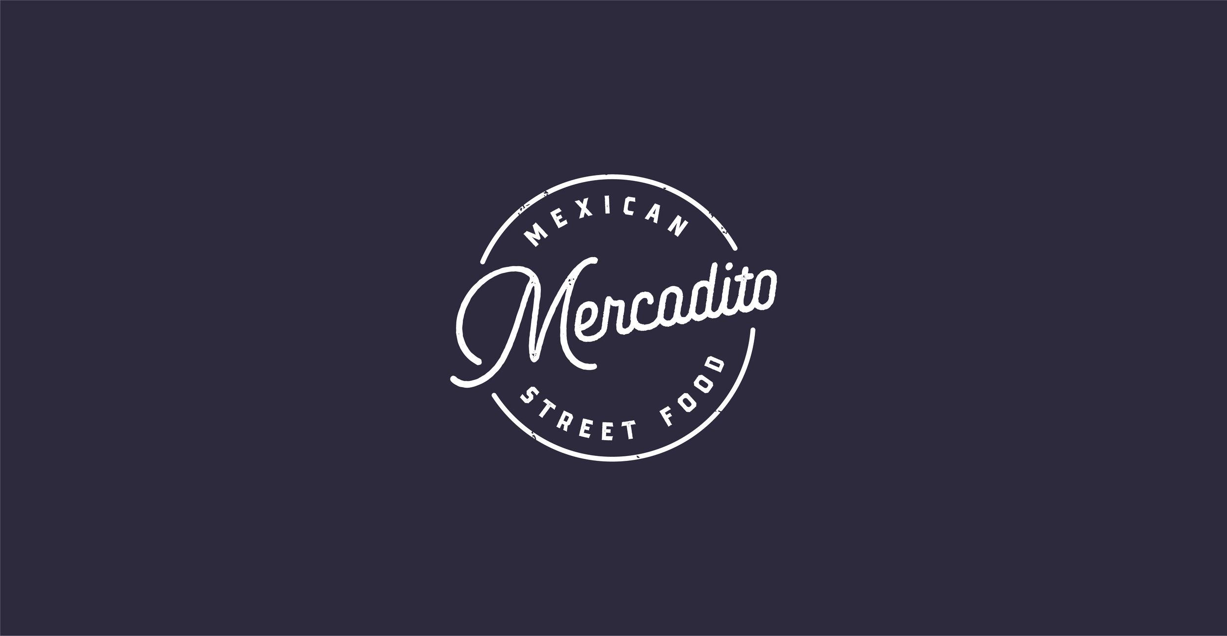 Mercadito - Phone-03.jpg