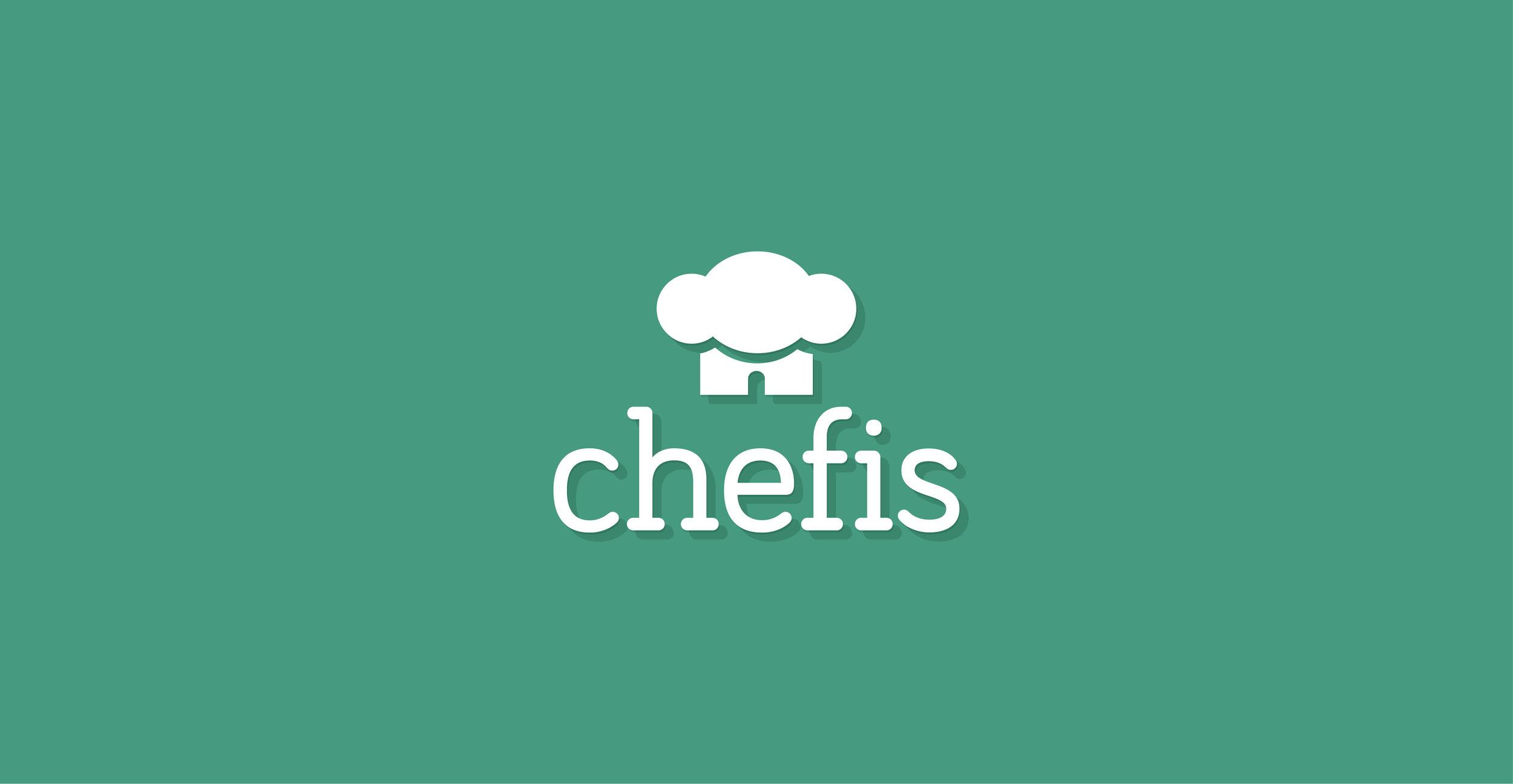 CHEFIS PORTFOLIO-02.jpg