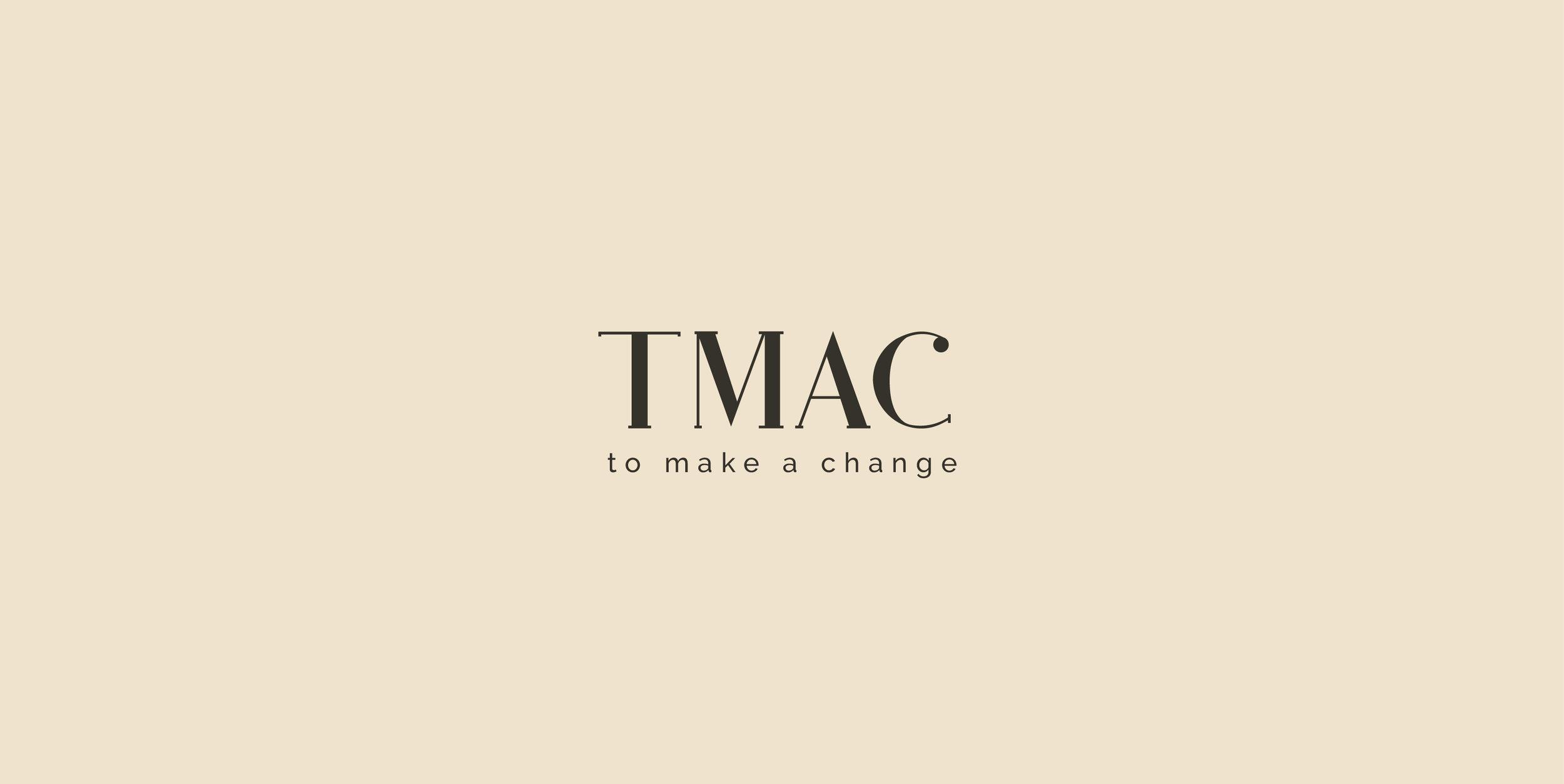 TMAC-01.jpg