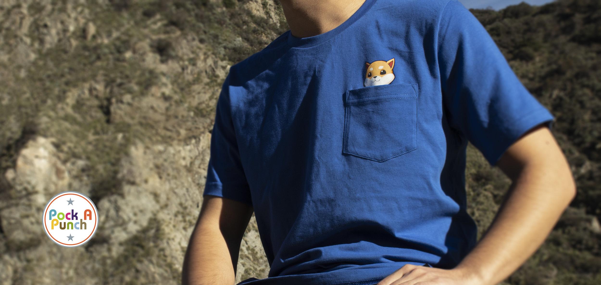 doge sideview logo.jpg